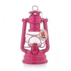 Feuerhand Hurricane Lantern 276 Telemage - Lanterne