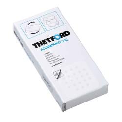 Filter til Thetford C250 ventilator