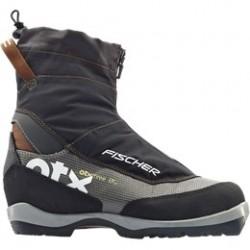 Fischer Offtrack 3 BC Boot