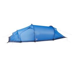 Fjällräven Abisko Shape 2, UN BLUE/525