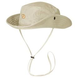 Fjällräven Abisko Summer Hat, L, LIMESTONE/217