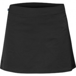 Fjällräven Abisko Trekking Skirt Women