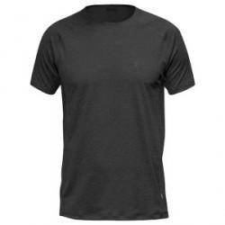 Fjällräven Abisko Vent T-Shirt Dark Grey