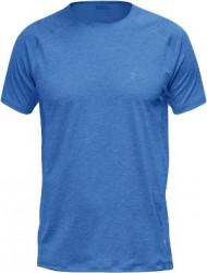 Fjällräven Abisko Vent T-Shirt UN Blue