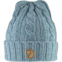 Fjällräven Braided Knit Hat