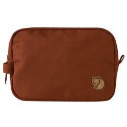 Fjällräven Gear Bag, AUTUMN LEAF/215