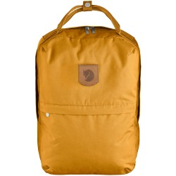Fjällräven Greenland Zip Large, ONE SIZE, DANDELION/154