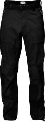 Fjällräven Keb Eco-Shell Trousers Black L
