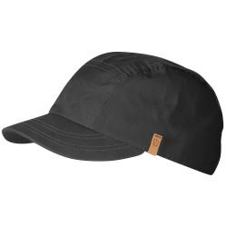 Fjällräven Keb Trekking Cap, L/XL, DARK GREY/030