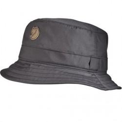 Fjällräven Kiruna Hat