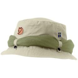 Fjällräven Marlin Mosquito Hat, L, DARK GREY/030