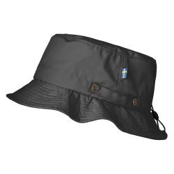 Fjällräven Marlin Shade Hat, L, DARK GREY/030