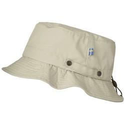 Fjällräven Marlin Shade Hat, M, LIMESTONE/217