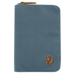 Fjällräven Passport Wallet, ONE SIZE, DUSK/042