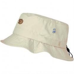Fjällräven Travellers MT Hat