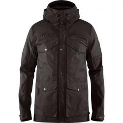 Fjällräven Vidda Pro Jacket M Black L