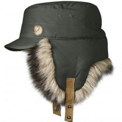 Fjällräven Woodsman Cap
