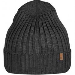 Fjällräven Wool Hat No.1