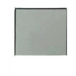 Flex Grey ekstra Modul Grey