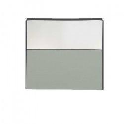 Flex Grey ekstra Modul med vindue