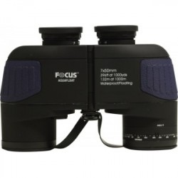 Focus Sport Optics Focus Aquafloat 7x50 WP