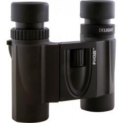 Focus Sport Optics FOCUS DELIGHT 10x25