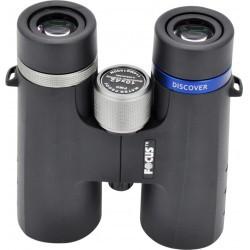 Focus Sport Optics Focus Discover 10x42