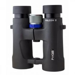 Focus Sport Optics FOCUS FALCON II 10x42