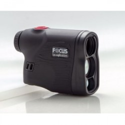 Focus Sport Optics Focus In Sight Range Finder 600 m