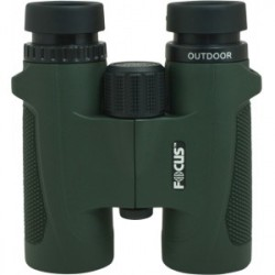 Focus Sport Optics Focus Outdoor 10x32