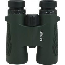 Focus Sport Optics Focus Outdoor 8x42