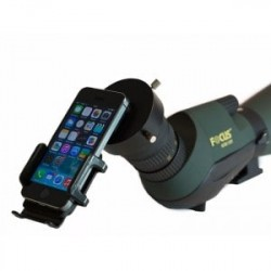 Focus Sport Optics Focus Phone Digiscope Adapter 34-44mm