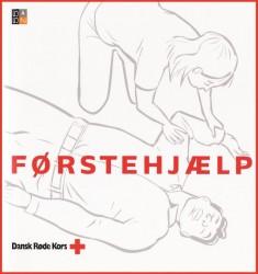 Førstehjælpsbogen