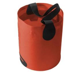 Folding Bucket 20 liter