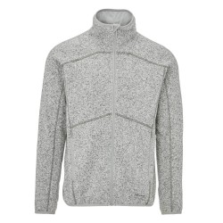 Frilufts Mens Hagleren Jacket, S, SILVER BIRCH