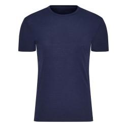 Frilufts Mens Nolsoy T-shirt, XXL, PATRIOT BLUE