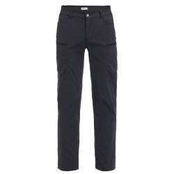 Frilufts Mens Ocoa Pants, 46, EBONY