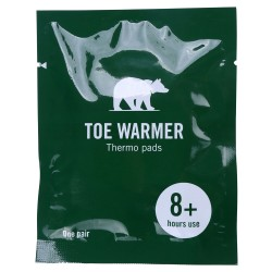 Friluftsland Toe Warmer Thermo Pads
