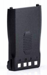 G10 1200mAh Battery