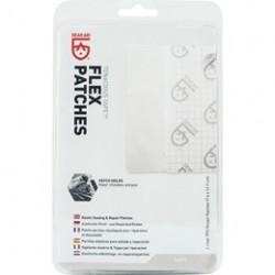 Gear Aid Tenacious™ Clear Flex Patches