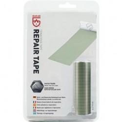 Gear Aid Tenacious™ Sage Green Repair Tape