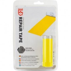 Gear Aid Tenacious™ Yellow Repair Tape