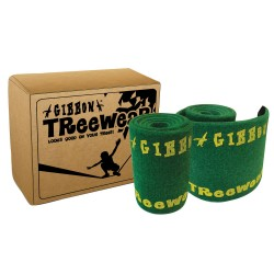 Gibbon Treewear Protection