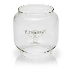 Glas til Feuerhand flagermuslygte Klar glas