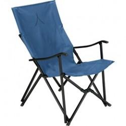 Grand Canyon El Tovar Chair