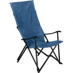 Grand Canyon El Tovar Highback Chair