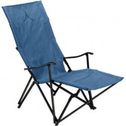 Grand Canyon El Tovar Lounger Chair