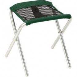 Grand Canyon Sinyala Micro Chair