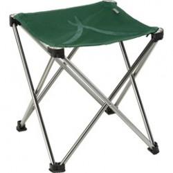 Grand Canyon Sinyala Mini Chair