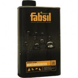 Granger's Fabsil UV, 1 ltr